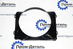 диффузор радиатора 452 451-1309010