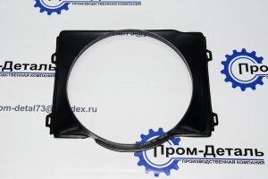 диффузор радиатора 3160 Хантер 3160-1309012-30