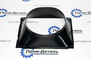 диффузор радиатора Патриот под кондиционер 3163-001309010-00