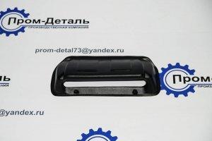 воздухозаборник 469 Хантер ракушка