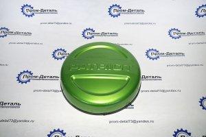 хризолит светло зелёный